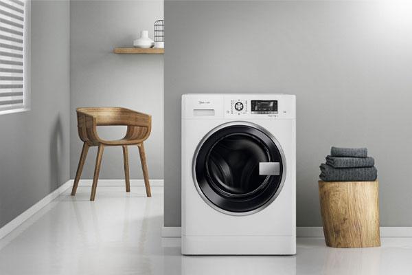 چگونه ماشین لباسشویی را تعمیر کنیم؟